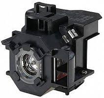 Купить <b>Лампа Panasonic</b> ET-LAD12KF, цена: 161 670 руб.