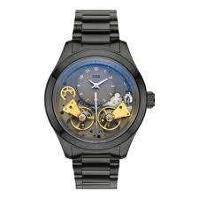 <b>Наручные часы STORM</b> EXCALIBUR SLATE 47146/SL — купить в ...