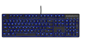 zero russian mechanical gaming keyboard 87 104 keys blue red black switch wired rgb backlit anti ghosting for overwatch ptug lol