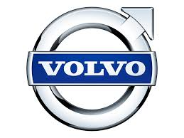 Volvo North America Volvo Factory Plant Brundage Bone Concrete Pumping