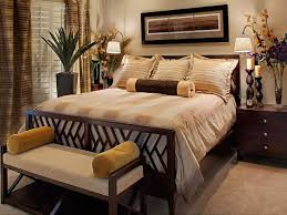 Traditional Bedroom Colors Neutral Colored Bedrooms Warm Colored Bedrooms Cukjatidesign Warm