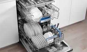 6 лучших <b>таблеток для посудомоечных машин</b> - Рейтинг 2019