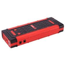Купить <b>зарядные</b> и пуско-<b>зарядные устройства fubag</b> для ...