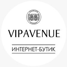 VipAvenue.ru - ملابس (علامة تجارية) - قازان - ٥٬٩٨٩ صورة | فيسبوك