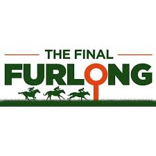 The Final Furlong Podcast
