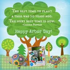 Arbor day Earth day on Pinterest | Earth Day, Arbors and Tree Planting