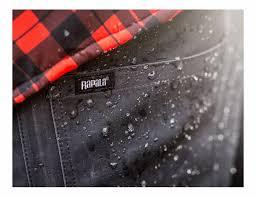 <b>Вейдерсы Rapala Tactics Jeans</b> темно-синие - купить в ЮниЗоо в ...