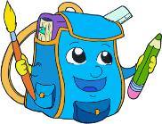 Znalezione obrazy dla zapytania szkolne logo-gif