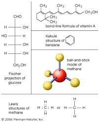 <b>molecule</b>   Definition, Examples, Structures, & Facts   Britannica
