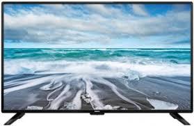 Купить <b>телевизор BBK</b> в интернет-магазине Связной ...