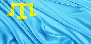 Всемирный конгресс украинцев просит мир принять незамедлительные меры по защите прав крымских татар - Цензор.НЕТ 6541