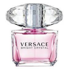 <b>Versace Bright Crystal</b> духи - огромный выбор по лучшим ценам ...