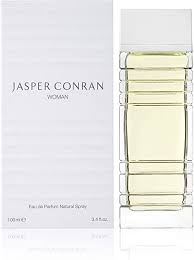 <b>Jasper Conran</b> Signature Woman Eau De Parfum 100ml: Amazon ...