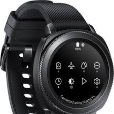 Huawei <b>Honor Magic Watch</b> 2 46mm vs Samsung Gear <b>Sport</b>: What ...