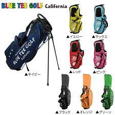 atomicgolf: Blue tea <b>golf</b> stretch BTG-<b>CB</b>-<b>003</b> stands caddie bag ...
