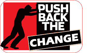 reasons why employees resist change in the workplace know why employees resist change in the workplace if not explore these 12 reasons why employees resist change unfortunately employees anywhere will not
