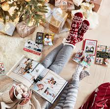 Christmas Card Sayings & Wishes for 2019 | Shutterfly