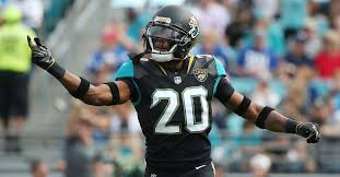 Jalen Ramsey: I will never play for Cowboys unless Joneses leave ...