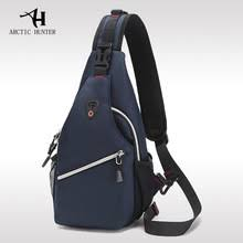 <b>bag hunter</b> с бесплатной доставкой на AliExpress.com
