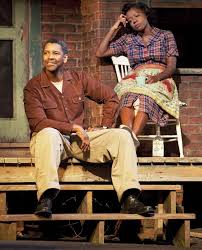 wilson gets his wish denzel washington is ready to direct wilson gets his wish denzel washington is ready to direct fences for the screen indiewire