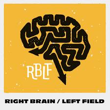 Right Brain / Left Field