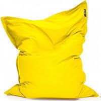 <b>Кресла</b>-<b>мешки GoodPoof</b> — купить на Яндекс.Маркете