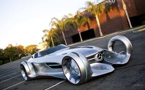 mercedes images?q=tbn:ANd9GcR
