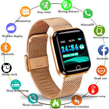 Bests watch Store - Amazing prodcuts with exclusive discounts on ...
