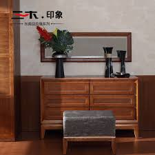 southeast asian style furniture miki impression betel color wood furniture wood dresser asian style furniture