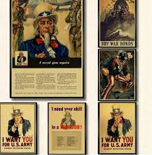 Special Offers <b>uncle sam</b> picture ideas and get free shipping - a549