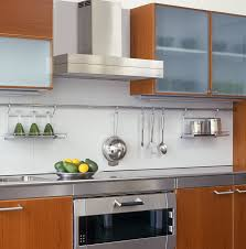 vent kitchen image of modern kitchen vent hoods