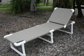 lounge patio chairs folding download: image detail image download index image detail image download