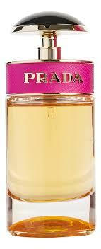 <b>Prada Candy</b> - купить в Москве женские духи, <b>парфюмерная</b> и ...