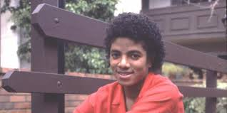 <b>Michael Jackson's</b> '<b>Off</b> The Wall' | For The Record | GRAMMY.com