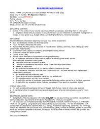 resume template builder maker app throughout best word 93 93 mesmerizing best resume template word