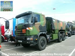 scania 4x 4 truck Images?q=tbn:ANd9GcRv7zG1XZsiTTktRD7ENOCzNvE_JNClwF1f9x_DfAxR2CWisOxq