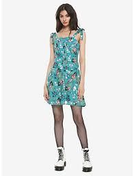 Clearance <b>Dresses Sale</b> | <b>Hot</b> Topic