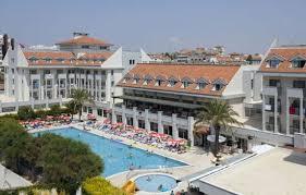 SEHER <b>SUN BEACH</b> - Prices & Hotel Reviews (Turkey/Colakli ...