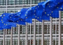 Risultati immagini per Documento di gara unico europeo (DGUE)