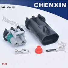 Выгодная цена на 2 pin fan <b>adapter</b>