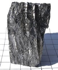 Alkaline earth metal