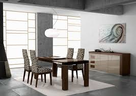 Contemporary Dining Room Decorating Christmas Kitchen Decor Ideas Digsdigs Elegant Feminine Dining