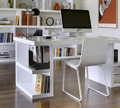 office desks artinterior throughout table desks home offices awesome home amazing writing desk home office furniture office