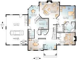 Lovely In Law House Plans   House Floor Plans With Mother In Law    Lovely In Law House Plans   House Floor Plans With Mother In Law Suite