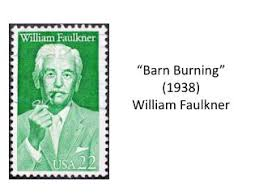william faulkner barn burningstudy research objectives essay  middot  study research objectives essay  thesis about educational technology