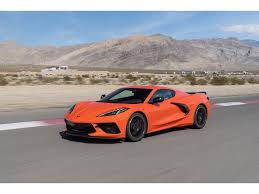 17 <b>Best Luxury Sports</b> Cars for 2020 & 2021 | U.S. News & World ...