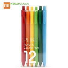 <b>Xiaomi</b> Mijia KACO, <b>набор гелевых ручек</b> купить в интернет ...