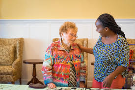 caregiver jobs in the bay area we are always looking for compassionate and hard working individuals everyone at eldercare is taken care of competitive salaries fair and flexible