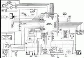 jeep wrangler horn wiring diagram wiring diagrams 1996 grand cherokee fuse diagram automotive wiring