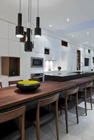 kitchen island pendant lighting interior lighting wonderful lighting idea under cabinet including black kitchen island open black kitchen island lighting